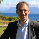 Dr. Prof. Michael Braun, Konrad Adenauer Stiftung, Braun, Franziska Böhm