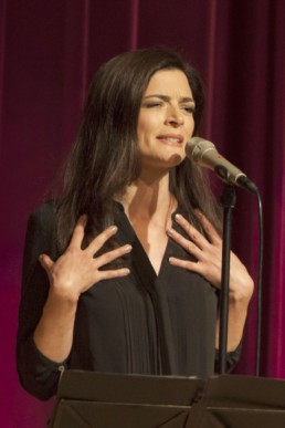 Franziska Böhm, Sängerin, KAS Bonn, Erster Weltkrieg