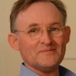 Eberhard Schaller